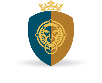 The Ajeet Group